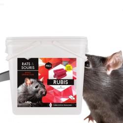 RUBIS BLOC