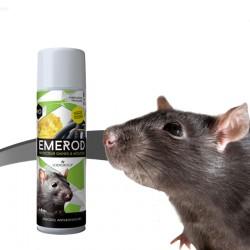 EMEROD