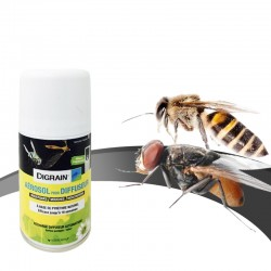 TOP DIGRAIN INSECTICIDES