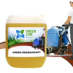 GREEN DÉGRAISSANT