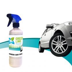 GREEN CAR SEC