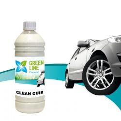 CLEAN CUIR