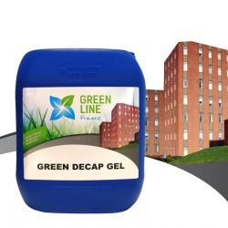 GREEN DÉCAP GEL