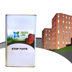 STOP FUITE