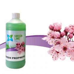 GREEN PROPRETE