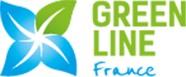 GREEN LINE France